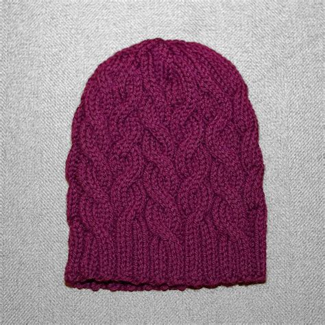 knit hat size 8 needles 1000 images about knitted hats and scarfs on