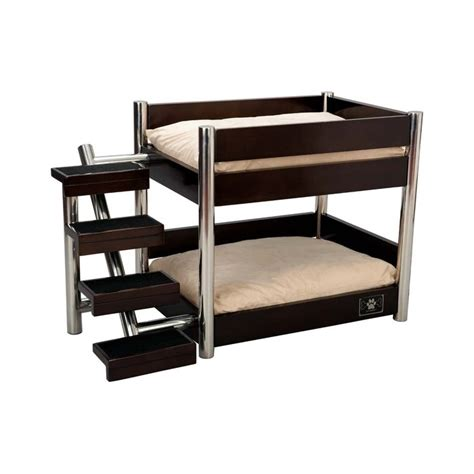 puppy bunk beds bunk beds on 100 inspiring ideas to