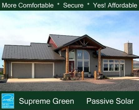 house plans green green house plans energy efficient home designs