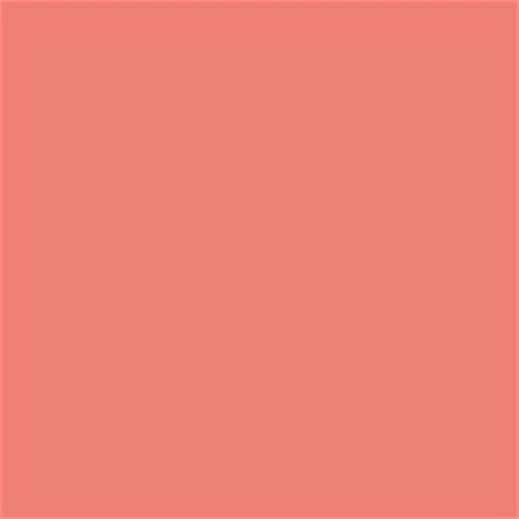behr paint colors coral 8 oz 170b 5 youthful coral interior exterior paint sle