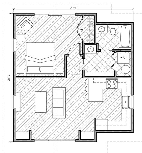 small home floor plans with pictures small house plans 1000 sq ft with garage 2018 house plans and home design ideas