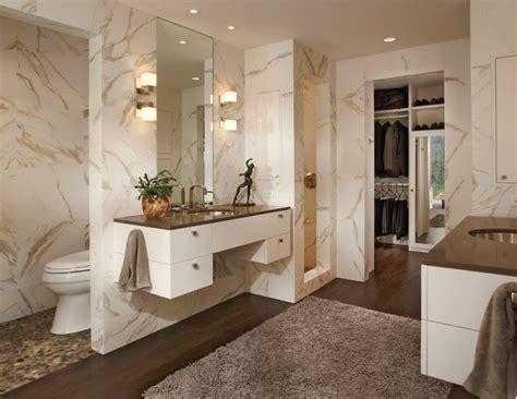 porcelain bathroom tile ideas 18 bathroom tile designs ideas design trends premium psd vector downloads