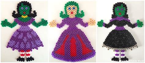 hama bead princess designs s world parenting craft and travel