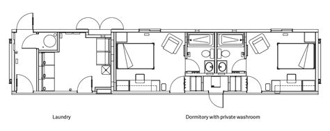 uf dorms floor plans 100 uf dorms floor plans gainesville apartments