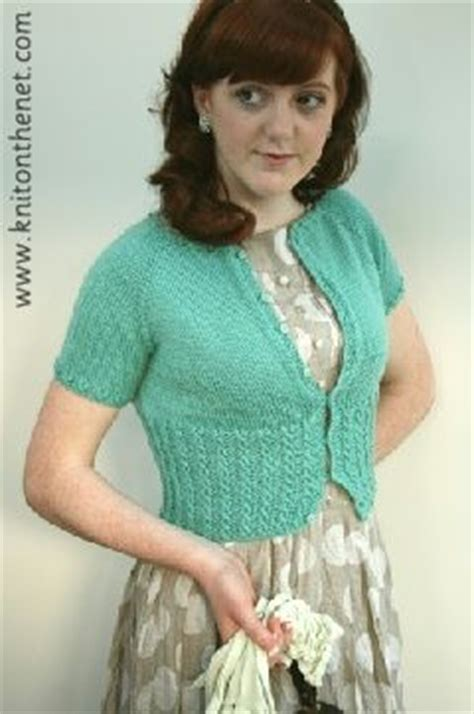sue knitting 1016 best images about crochet on