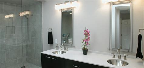 affordable bathroom designs affordable bathroom remodeling ideas