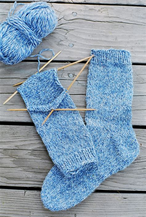 simple sock knitting patterns beginner beginner sock patterns browse patterns