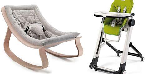 chaises hautes et transats pour b 233 b 233