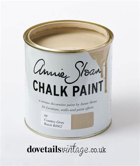 chalk paint dovetails 1000 images about country grey by sloan on