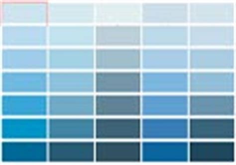 behr paint color mixing behr paint behr colors behr interior paints colorsmart