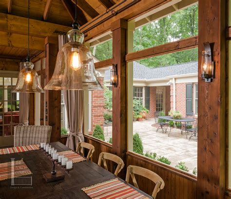 Southwestern Home Designs screened porch archives the porch companythe porch company