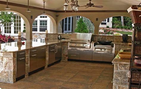 outdoor kitchen design plans free kitchen ideas categories vintage kitchen ideas retro