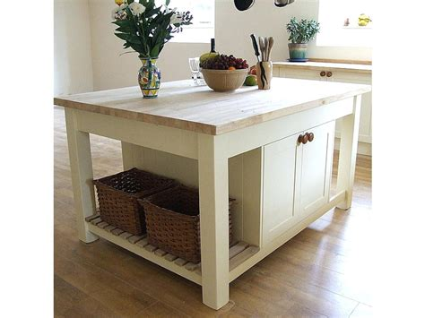 free standing kitchen islands canada free standing kitchen island free standing kitchen island bar new house designs free standing