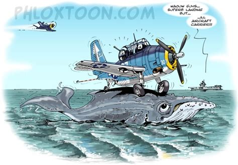 Description Of Artwork by Tbm Avenger Cartoon By Philippe Abbet Artwork No Scale