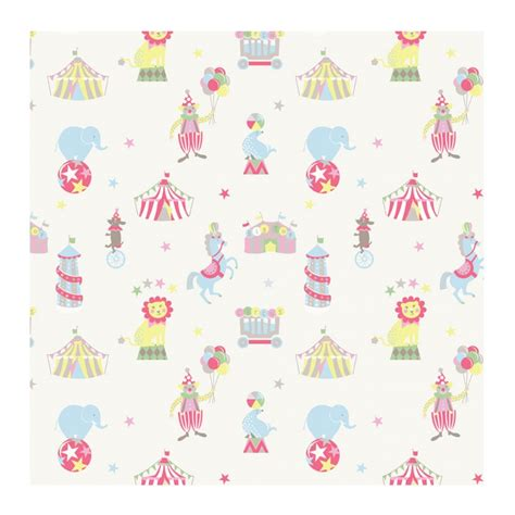 wrapping paper children s gift wrapping paper piccalilly