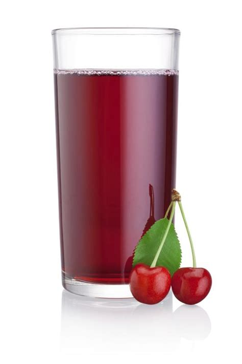 cherry juice purium apothe cherry syrup sleep aid new path