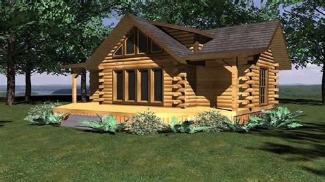 log cabin designs and floor plans log cabin designs and floor plans luxamcc