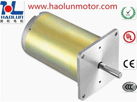 Waterproof Electric Motor by Waterproof 12v Dc Electric Motor Buy Waterproof 12v Dc