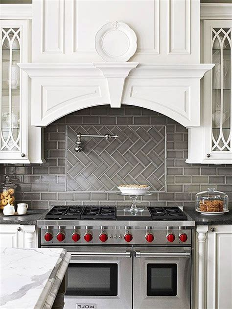 cost of kitchen backsplash backsplash cost calculator emrichpro cost of backsplash