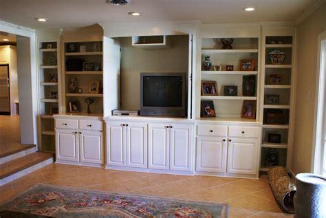 design your own home entertainment center 100 design your own home entertainment center how