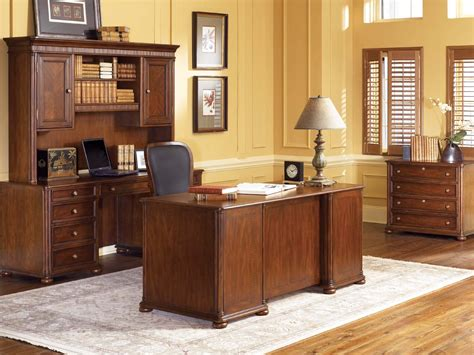 black office desk for home furniture for a best home office bonito designs