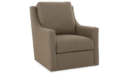 swivel glide chair swivel glider chairs stevieawardsjapan