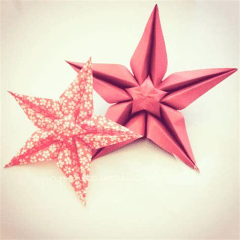 advanced origami flowers 25 best ideas about flower on wonderful