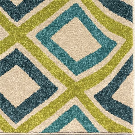 large outdoor area rugs large outdoor rugs outdoor rug graphite large rosara