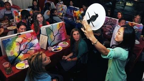 paint nite boston events 50 paint nite boston paint nite boston coupon
