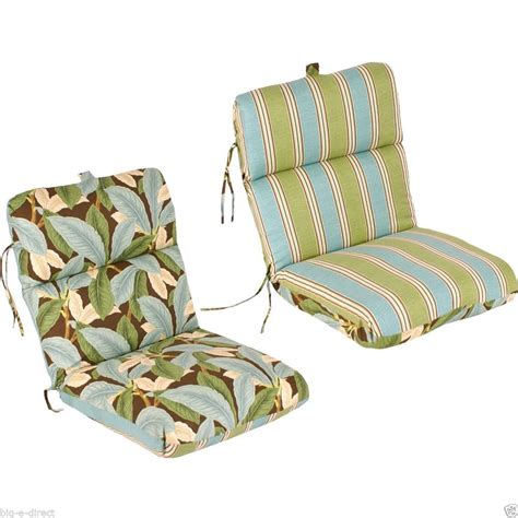 replacement cushions outdoor furniture replacement cushions for outdoor furniture search