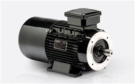 Aeg Electric Motors by Motori Elettrici Home Lafert