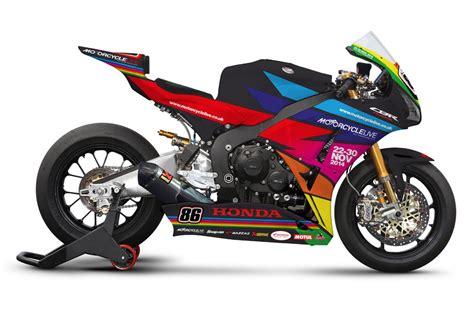 paint colors motorcycle honda cbr paint schemes honda free engine image for user