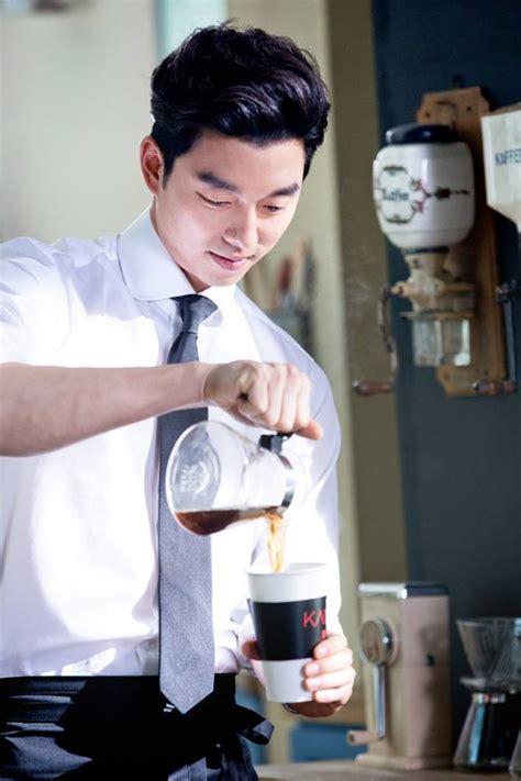 coffee prince coffee prince part 2 anyone