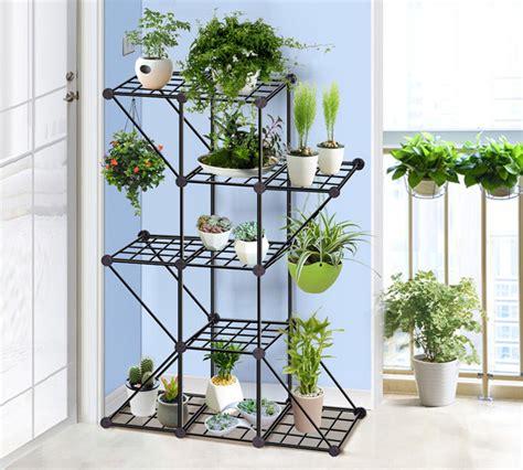 aliexpress com buy european balcony and indoor flower