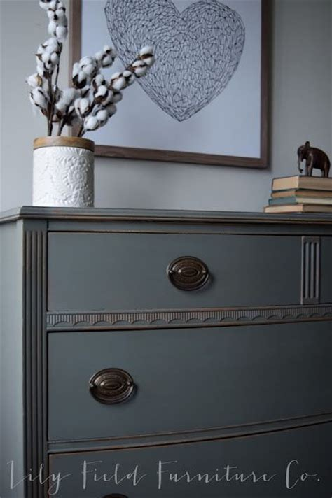 chalk paint sherwin williams sherwin williams cast iron dresser color matched by