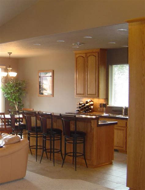 kitchen bars and islands pin by sabrina coolman on kitchen