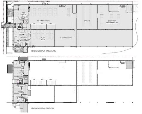 paddington station floor plan 100 paddington station floor plan paddington