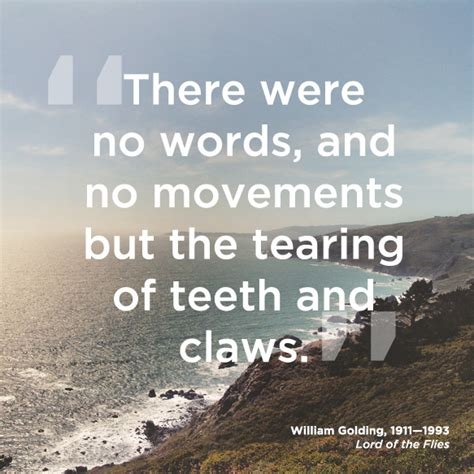 quotes lord of the flies lord of the flies william golding quotes quotesgram