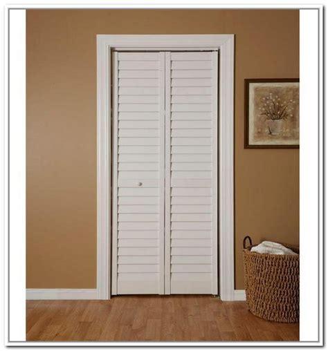 menards doors interior folding doors menards folding