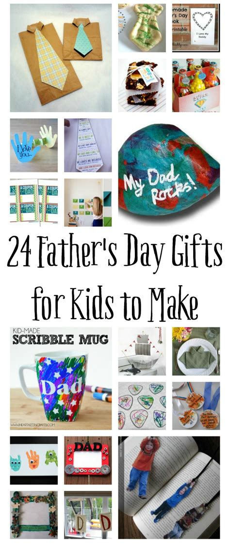 craft gifts for to make s day gifts for to make