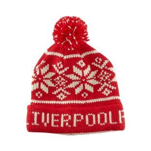 liverpool knitting patterns 28 best images about fotball knitting on