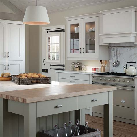 fitted kitchen designs fitted kitchen designs fitted kitchen design kitchen