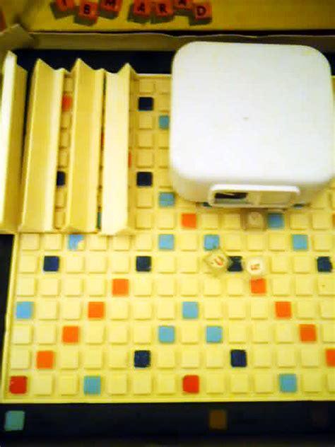 is pe a scrabble word jocul scrabble etimpu amintiri din trecut