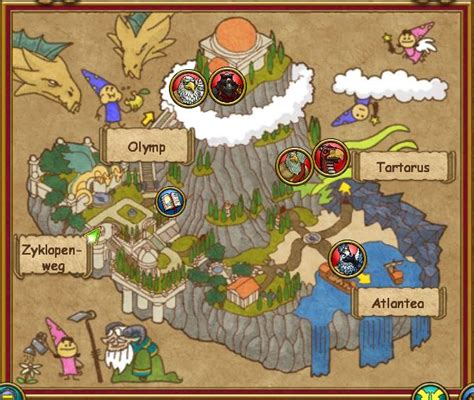 Der Garten Der Hesperiden by Garten Der Hesperiden Wizard101 Wiki Fandom Powered By
