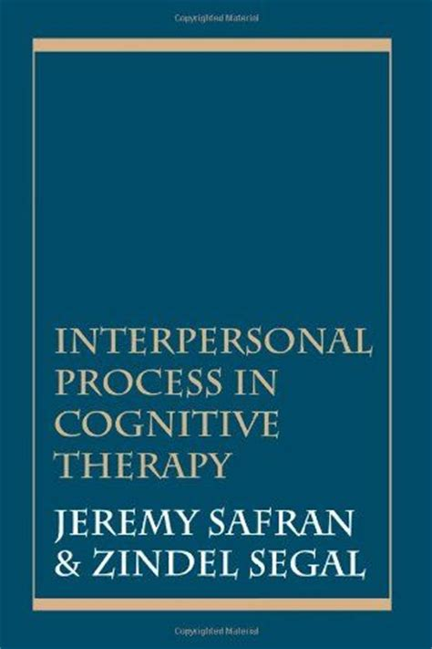 interpersonal process in therapy an integrative model 17 best images about on behavioral