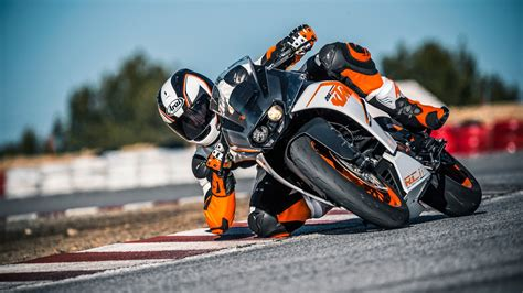 Ktm Car Wallpaper Hd by Ktm Rc200 Hd Wallpaper Iamabiker