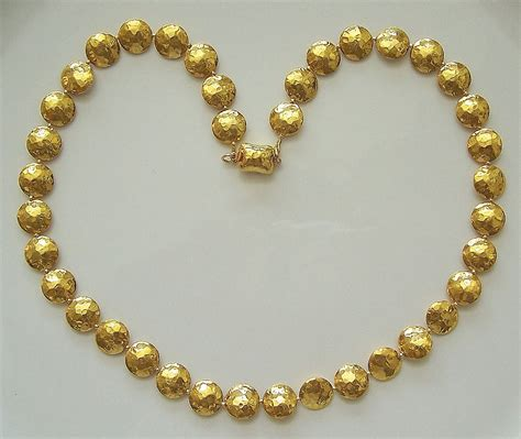 gold necklace designs with new design gold necklace photos jewellery collection