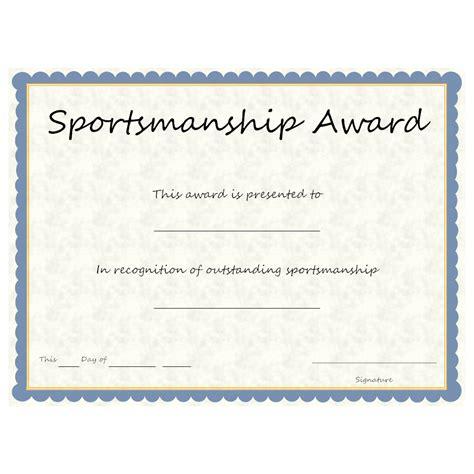 Smartdraw Floor Plan sports sportsmanship award