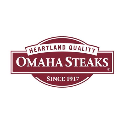 Kitchen Collection In Store Coupons omaha steaks coupons promo codes amp deals november 2017