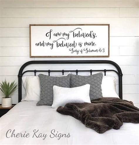 best 25 bedroom signs ideas best 25 bedroom signs ideas on wall decor